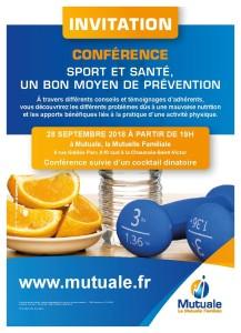 Conférence sport santé 28_09